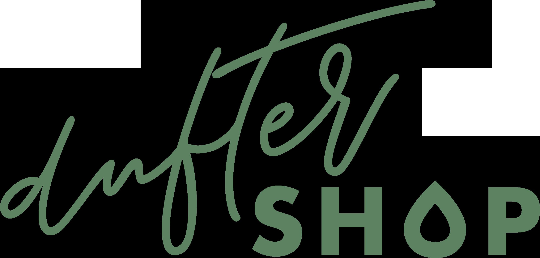 Dufter Shop - alles für dein Business mit ätherischen Ölen